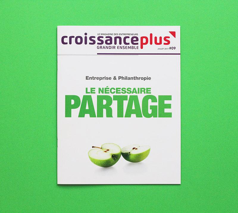 croissanceplus-magazine