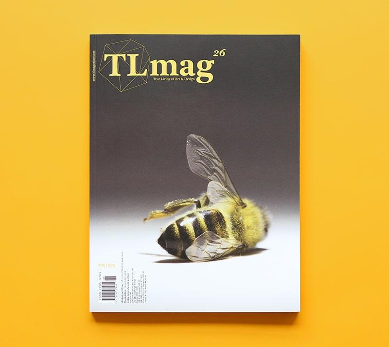 tlmag-26