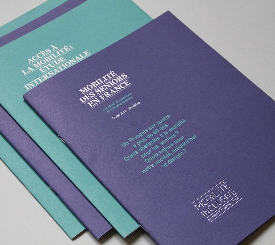 brochure-total