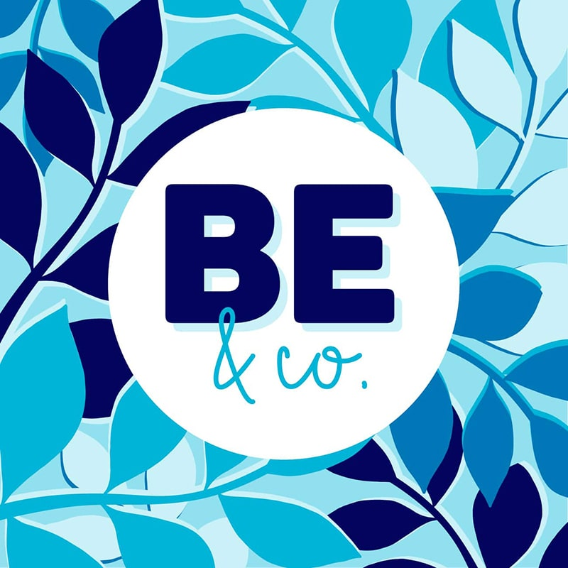be-and-co