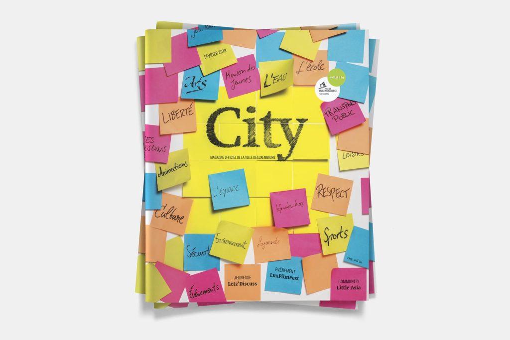 city-magazine-0