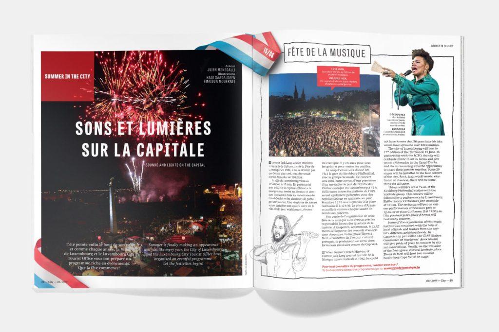 city-magazine-4