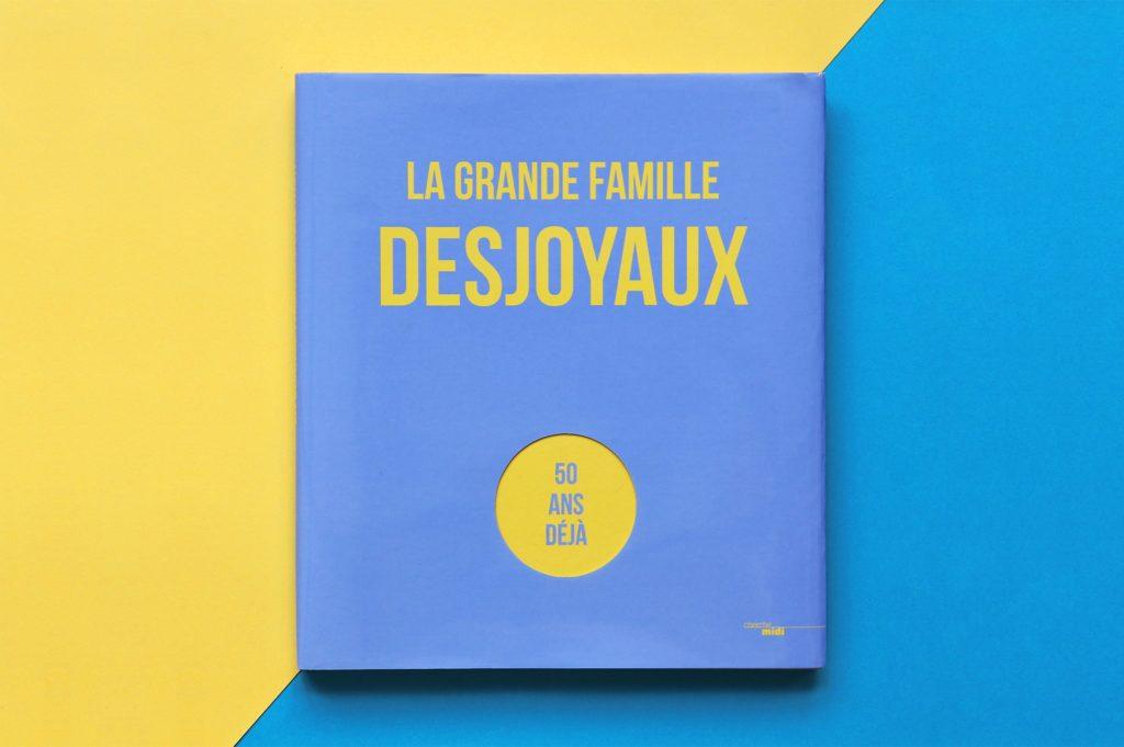 desjoyaux-1