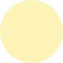rond-jaune