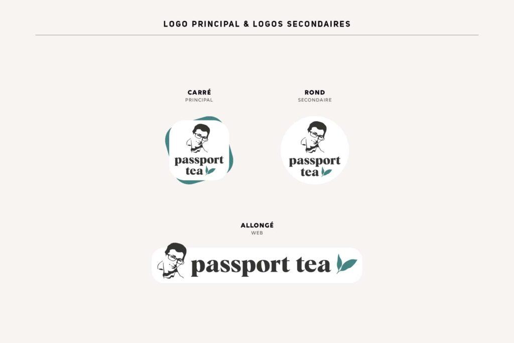 passport-tea-branding-4