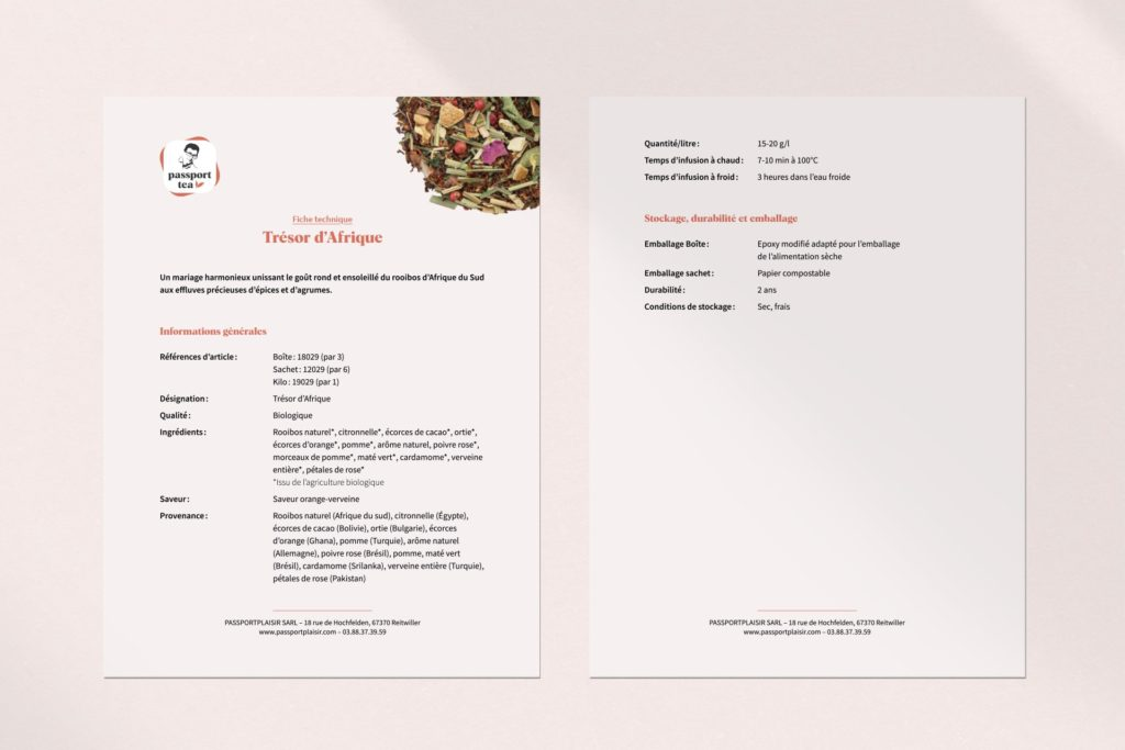 passport-tea-branding-8