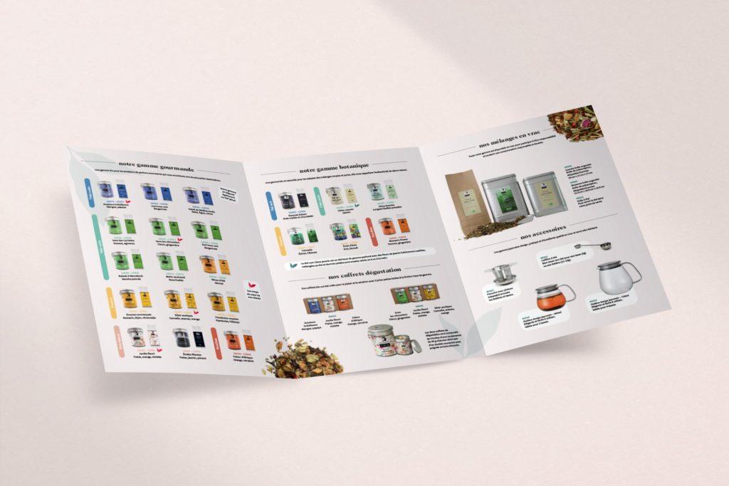 passport-tea-branding-9