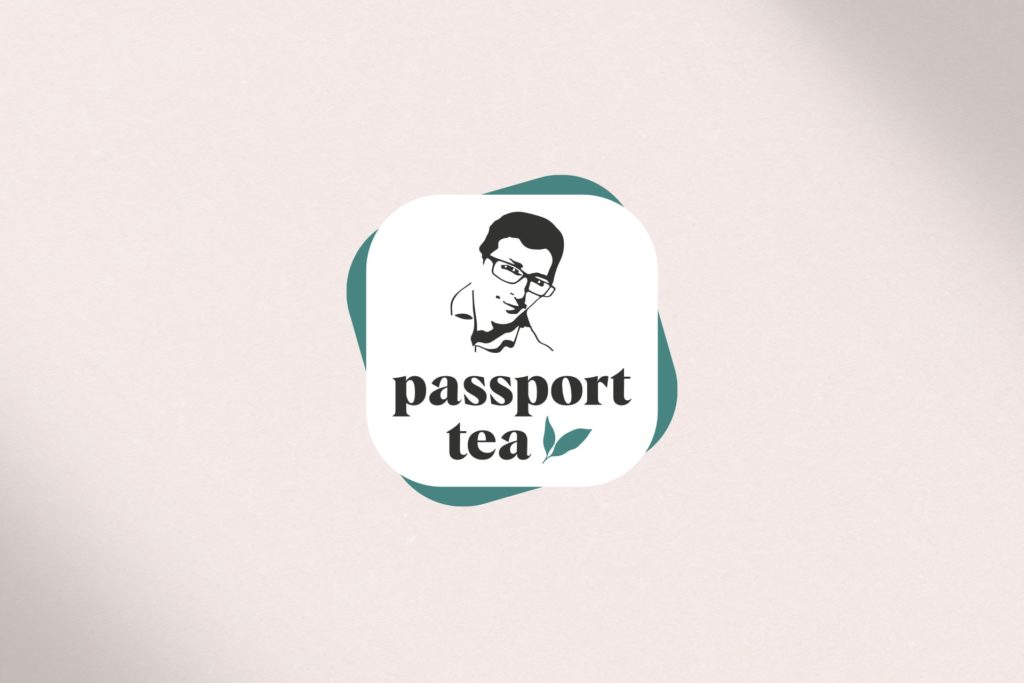 passport-tea-branding-1