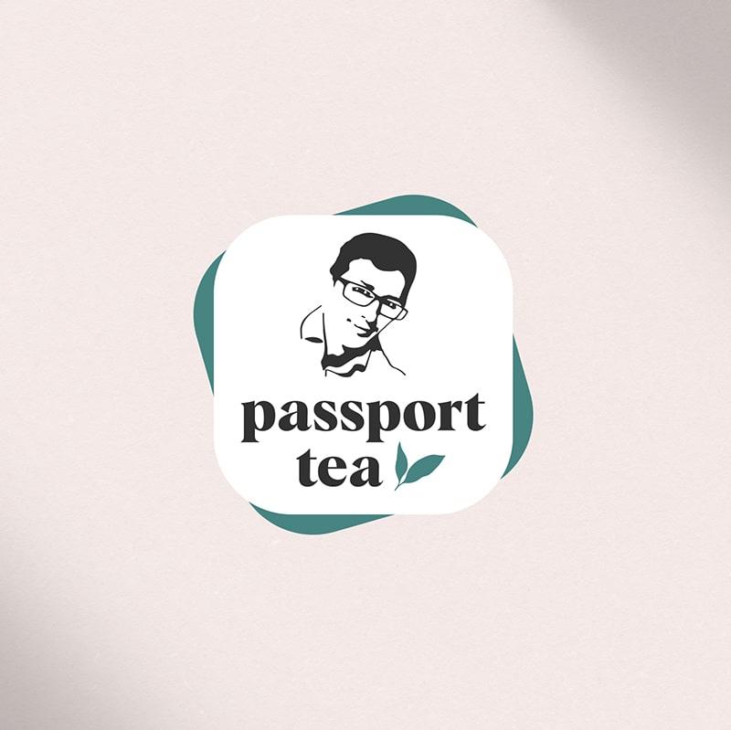 passporttea