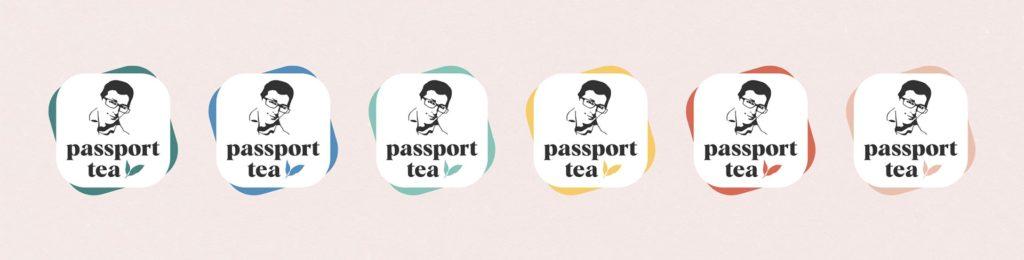 passporttea-3
