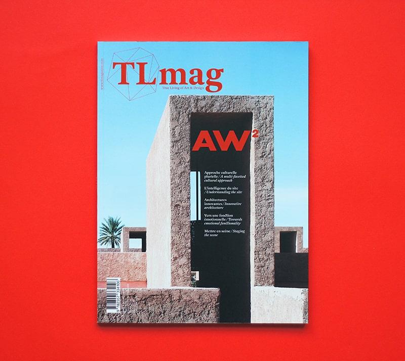 tlmag-aw2