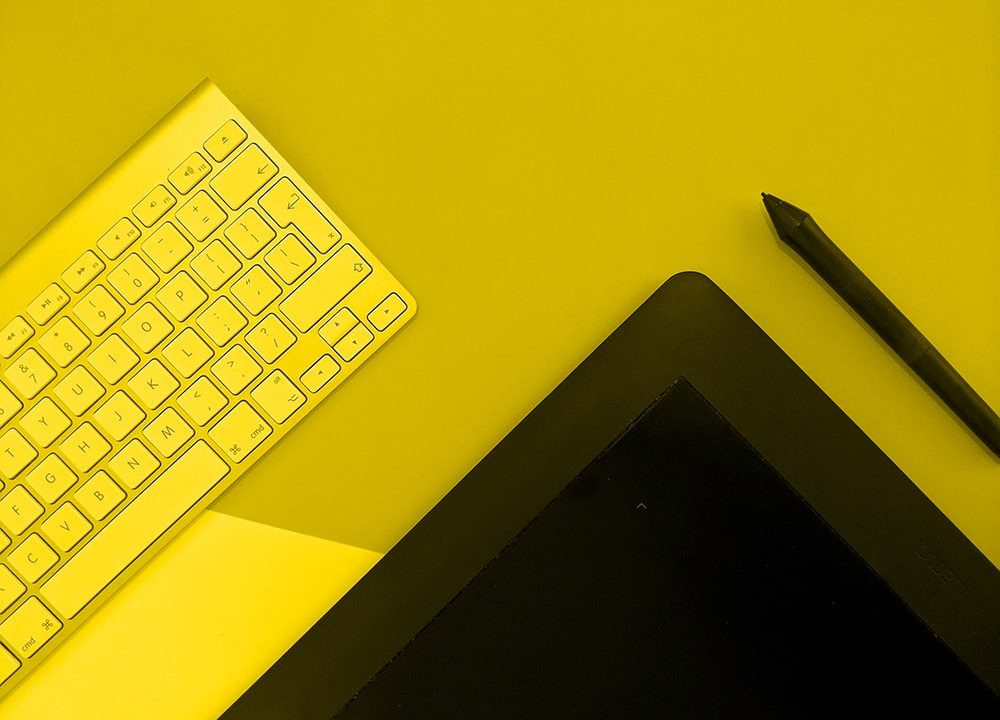 graphiste-freelance-le-bilan