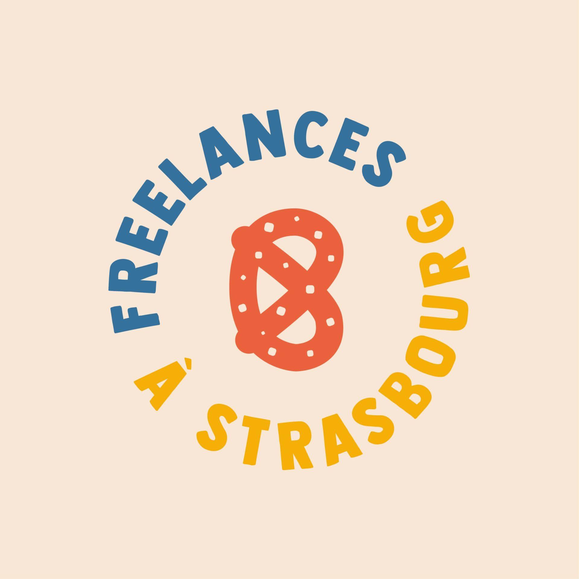 freelances-a-strasbourg