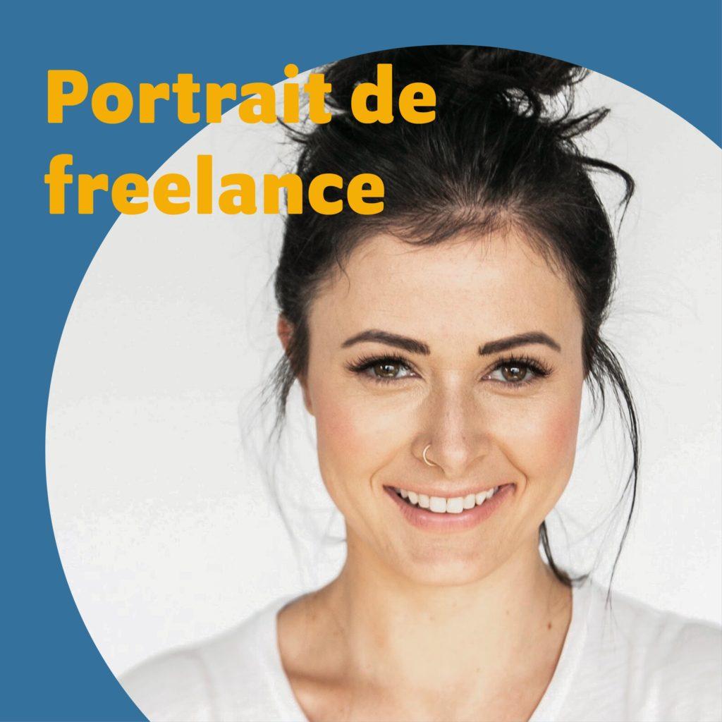 freelances-a-strasbourg-12