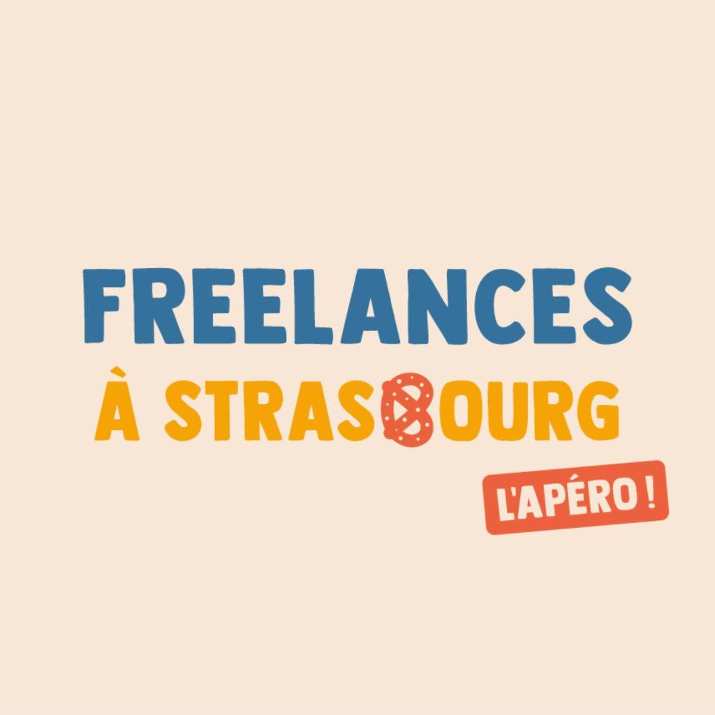 freelances-a-strasbourg-13