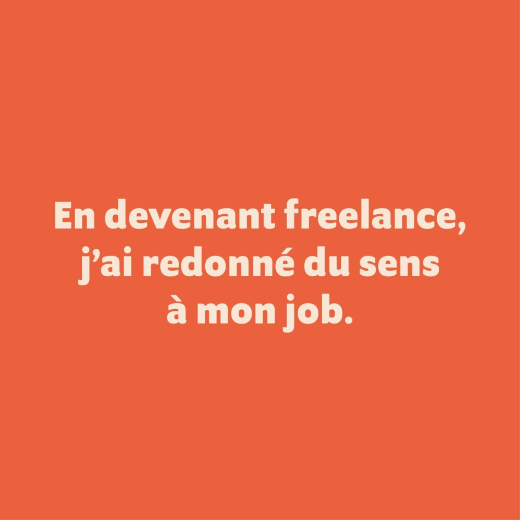 freelances-a-strasbourg-14
