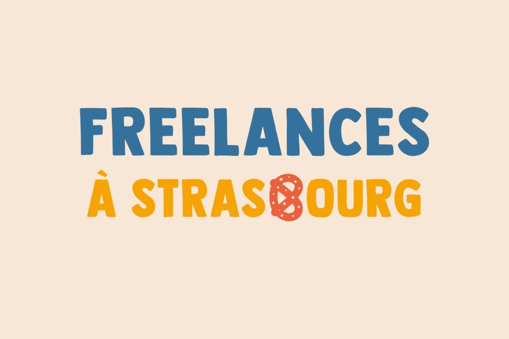 freelances-a-strasbourg-2