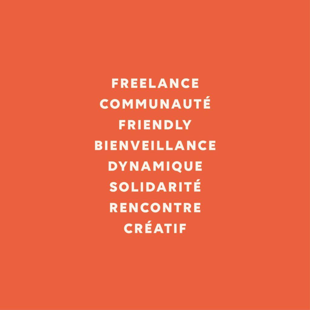 freelances-a-strasbourg-5