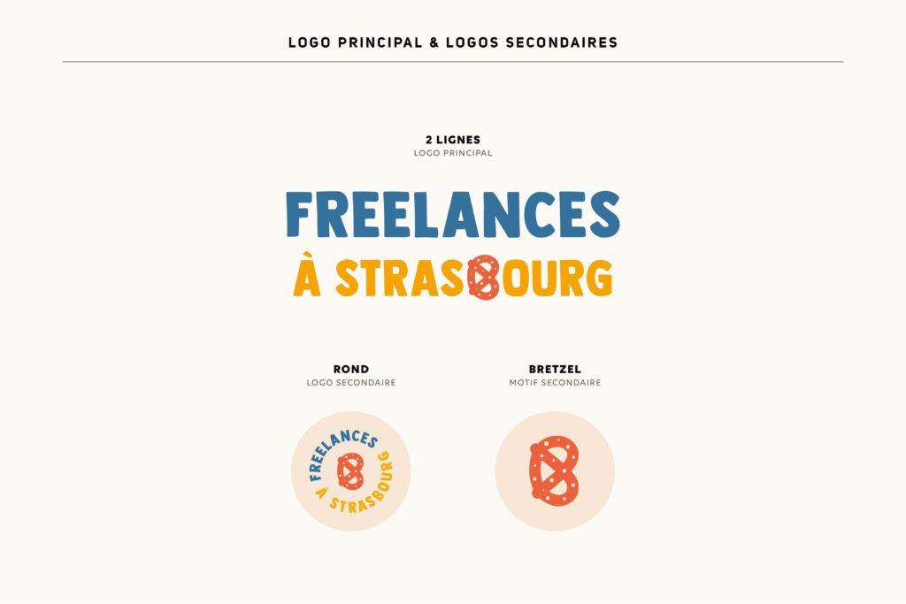 freelances-a-strasbourg-7