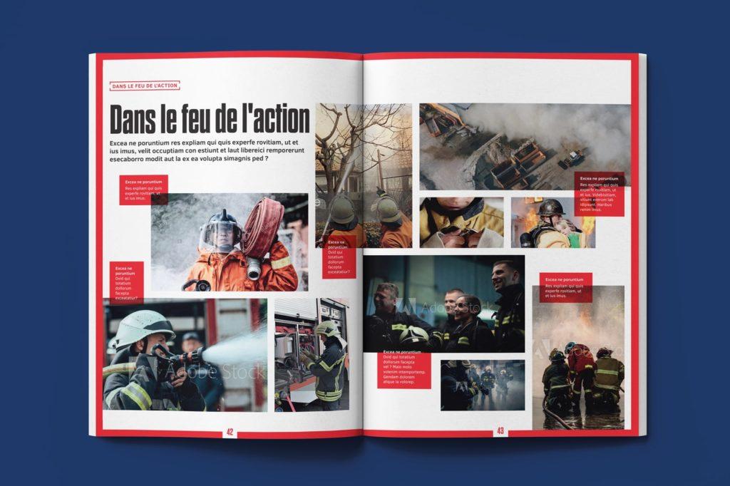 cgdis-magazine-9