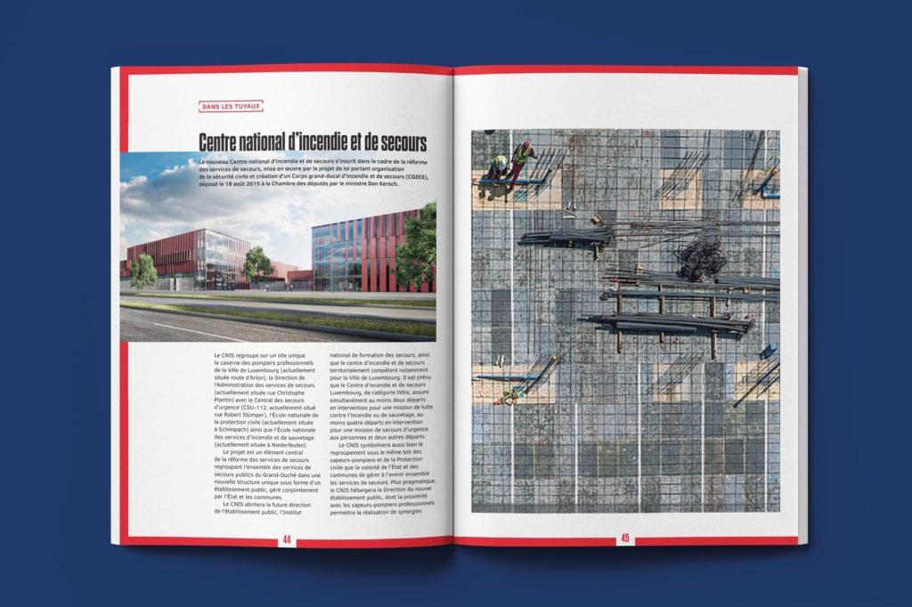 cgdis-magazine-10