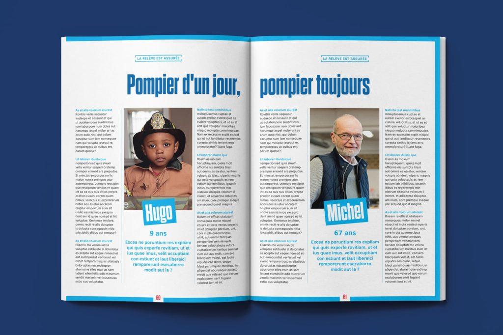 cgdis-magazine-11