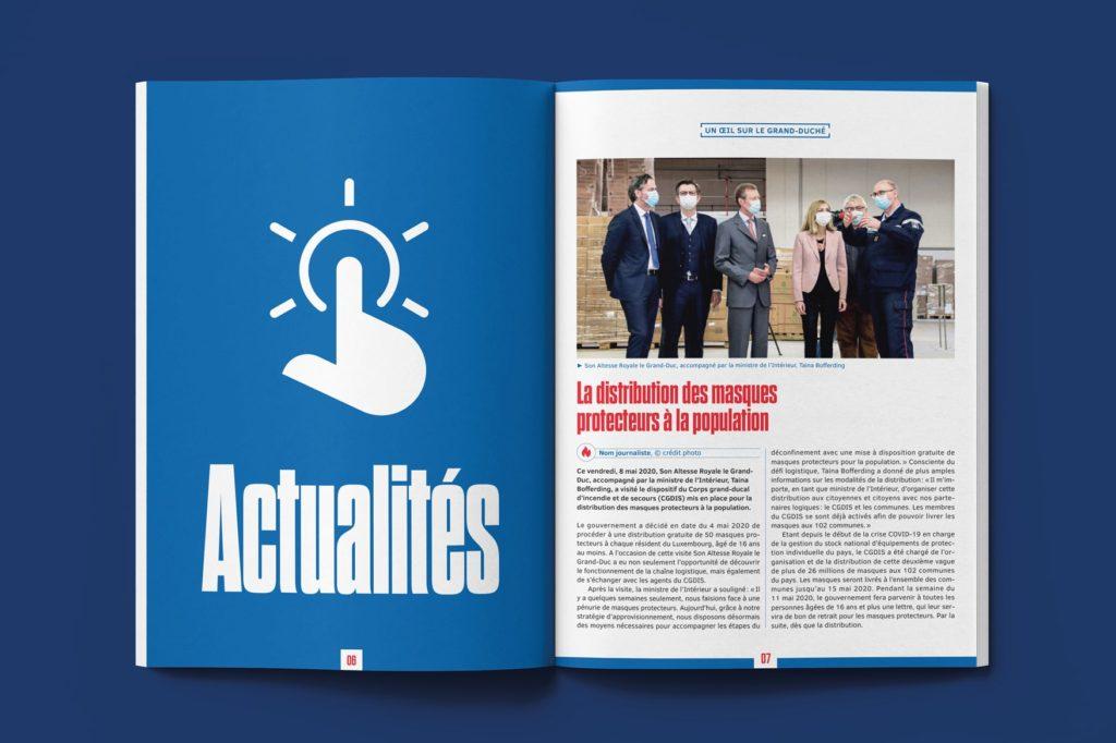 cgdis-magazine-2