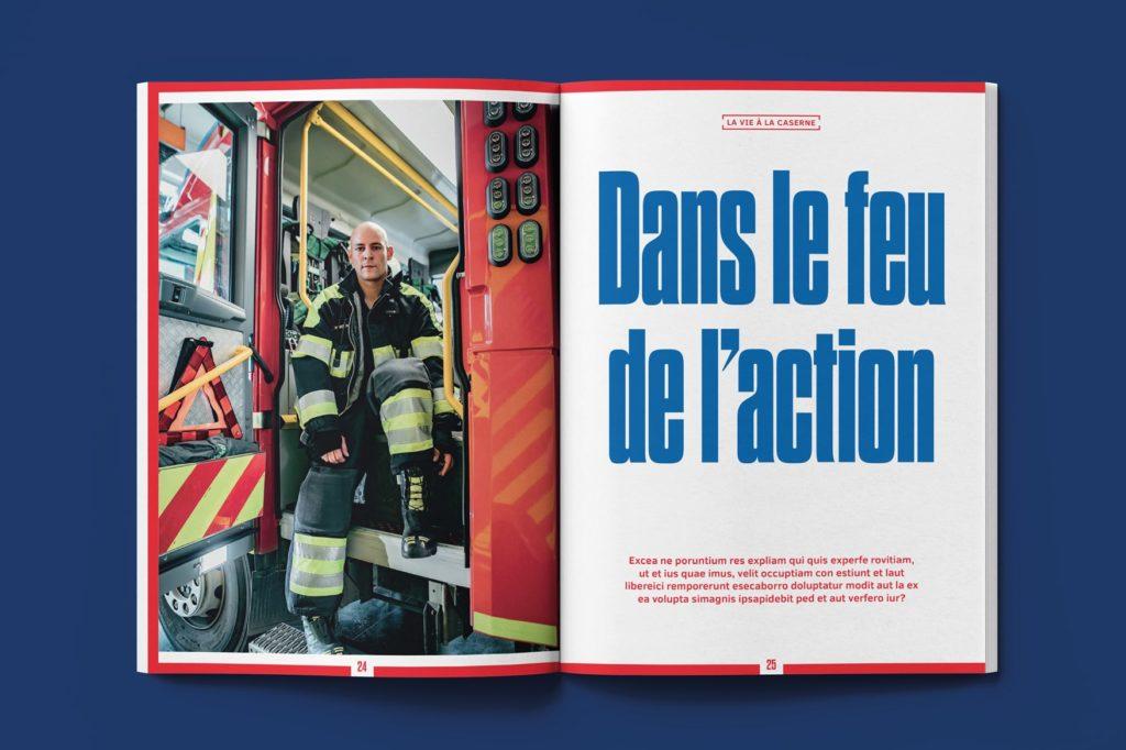 cgdis-magazine-5
