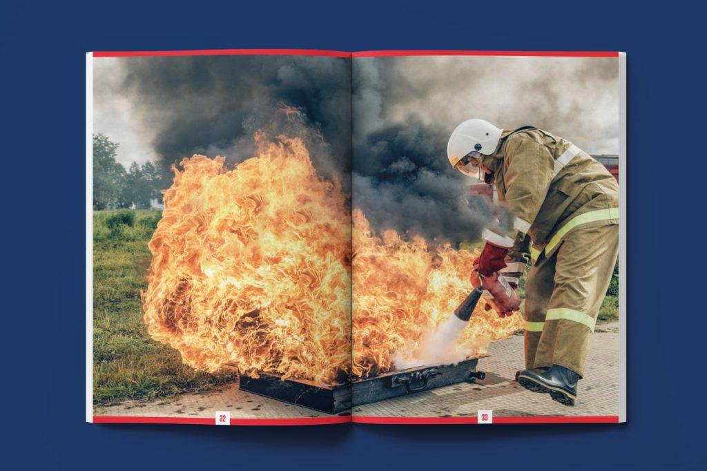 cgdis-magazine-6