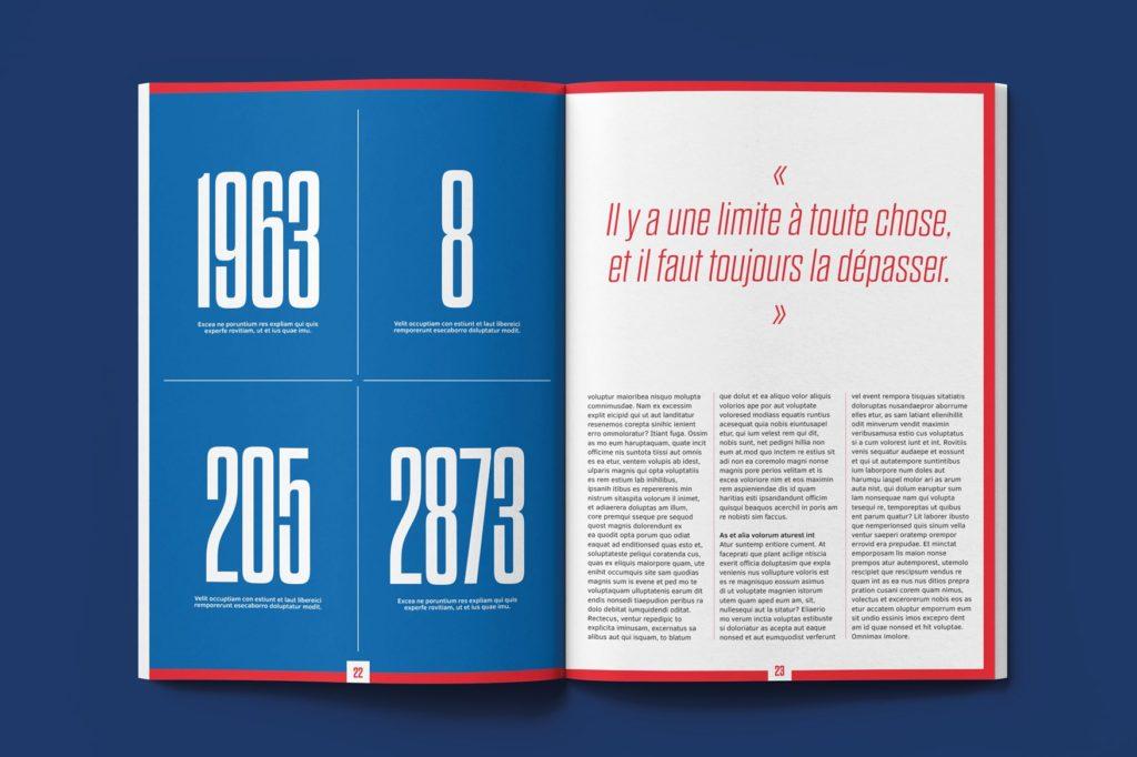 cgdis-magazine-7