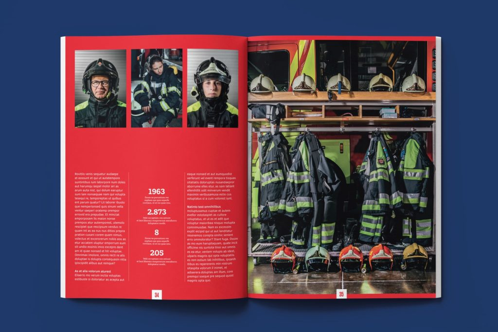 cgdis-magazine-8