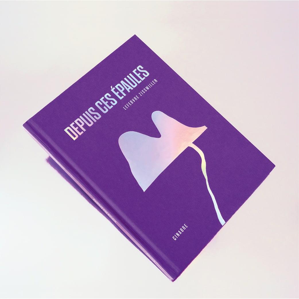 couverture-holographique-livre-depuis-ces-epaules