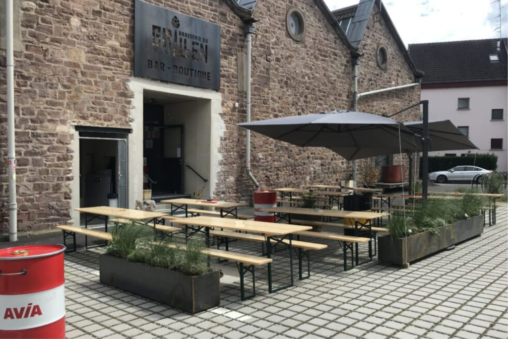 brasserie-du-grillen-terrasse