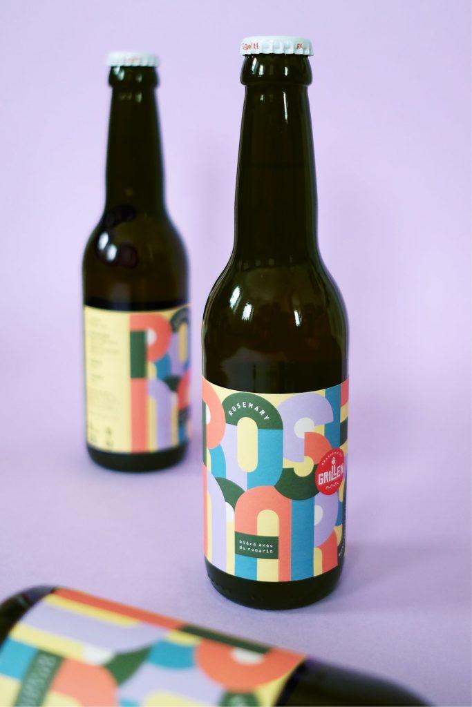 biere-rosemary-set-design