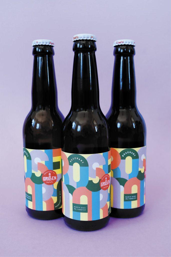 biere-rosemary-3